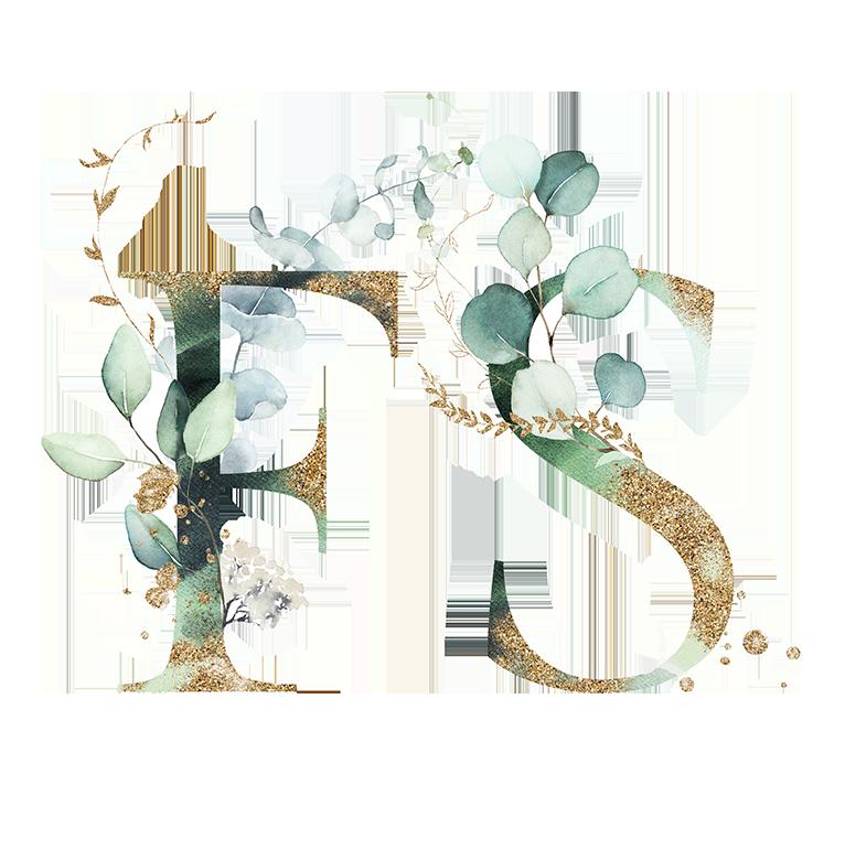 fourseasonsflowers